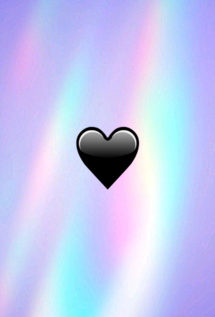 Images By Tatiana On Pantalla | Emoji Wallpaper Iphone, Cute
