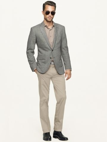 Sport Coats For Men Photo Album - Reikian
