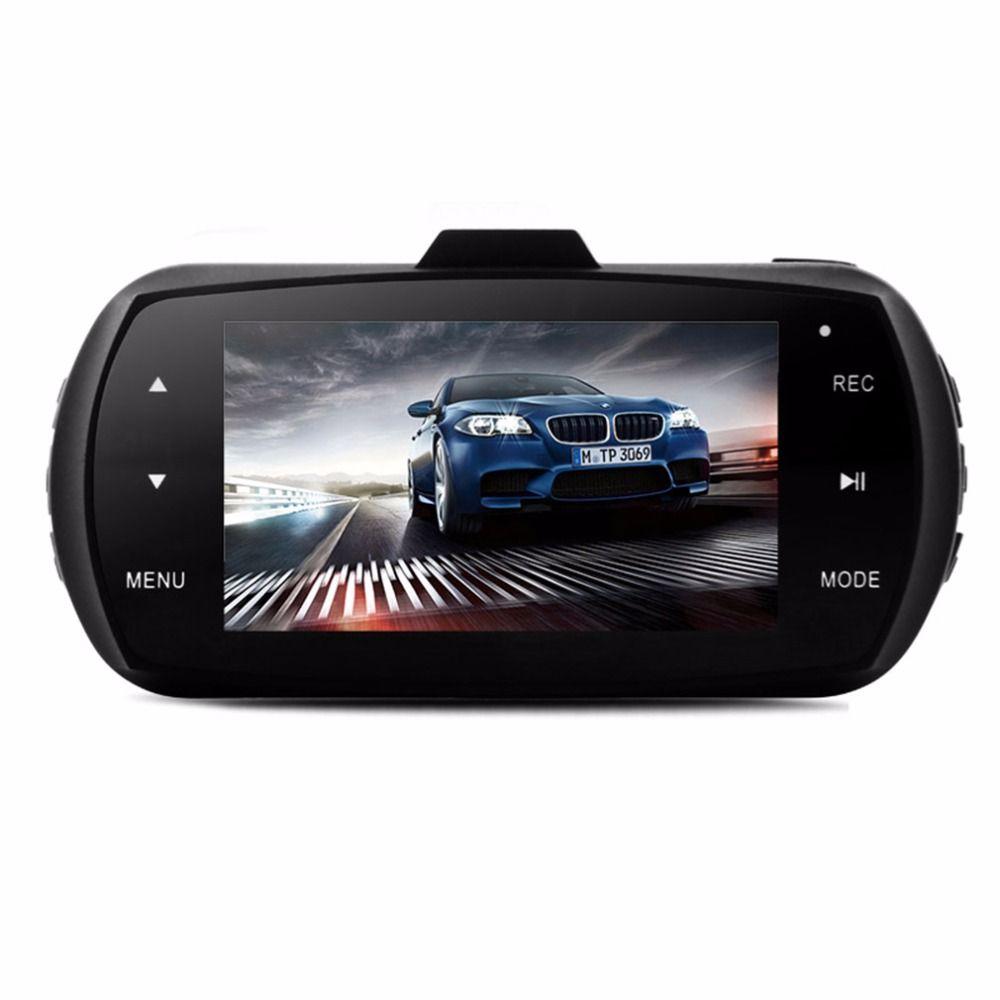 2.7 inch A12 Super HD 1440P Car DVR Car Camcorder Camera Driving Recorder DVR 170 Degree View Angle Lens Night Vision Dash #Affiliate
