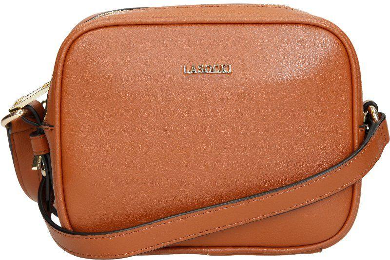 Ccc Shoes Bags Lasocki Rl0275 Catalog Bag Bags Shoe Bag