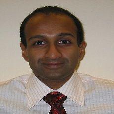 John Kuruvilla, MD, FRCPC, Division of Medical Oncology and Hematology, Princess Margaret Cancer Centre