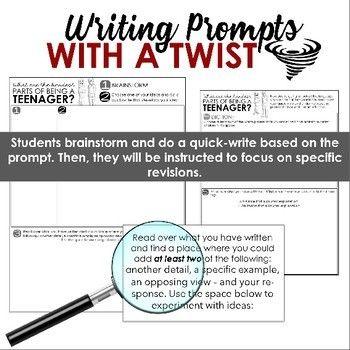 writing skills writing assignment essay
