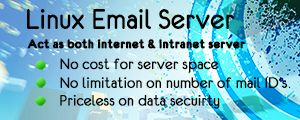 Proxy Server Chennai, Security Server, FTP Server, Chat server