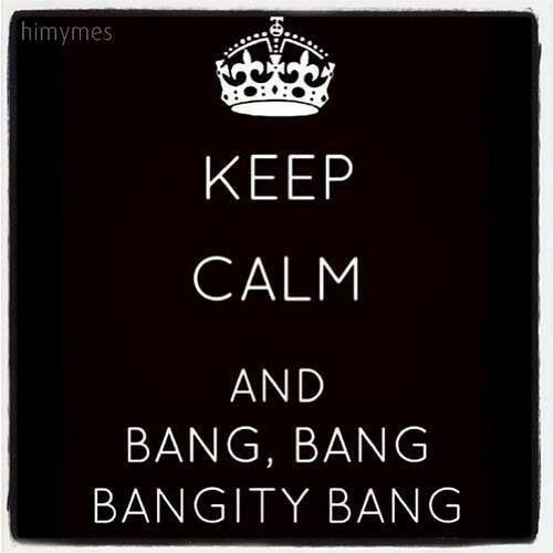 Meet bang login