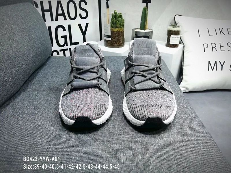 Pin on cheaptopshoes.com