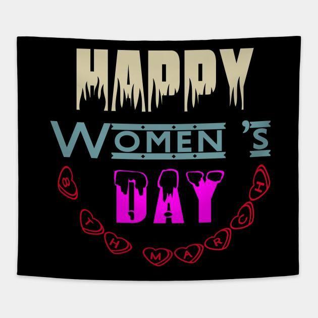 Mahesh Kumar / Mahi आज की नारी सब पर भारी 🤱 👩💼 Women's