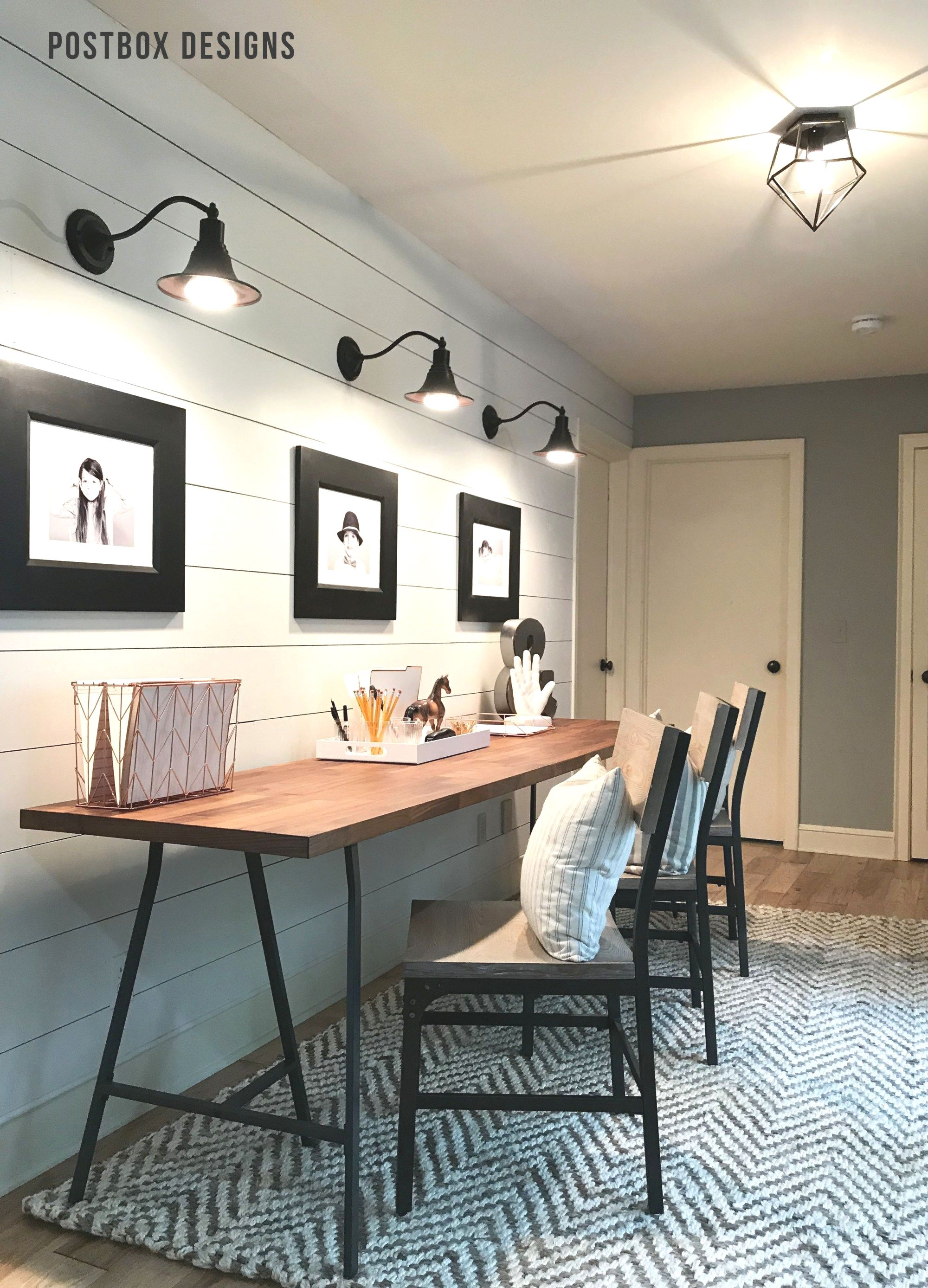 35 Genius School Ideas In 2020 Bonus Room Design Home Office Design Home Decor