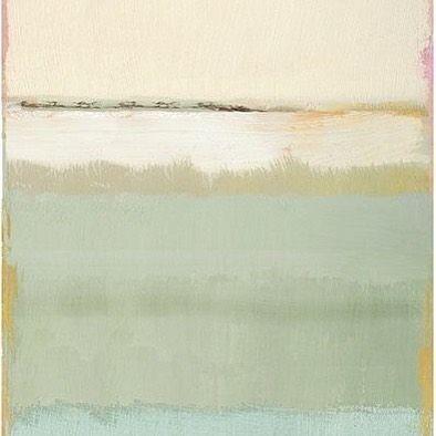 | Artists that inspire us, Mark Rothko | #art #entreaguaswearableart #art #entreaguas #inspiration