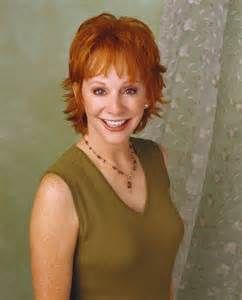 Reba Mcentire Hairstyle Yahoo Search Results Short Hair Styles Hair Styles Hairstyle