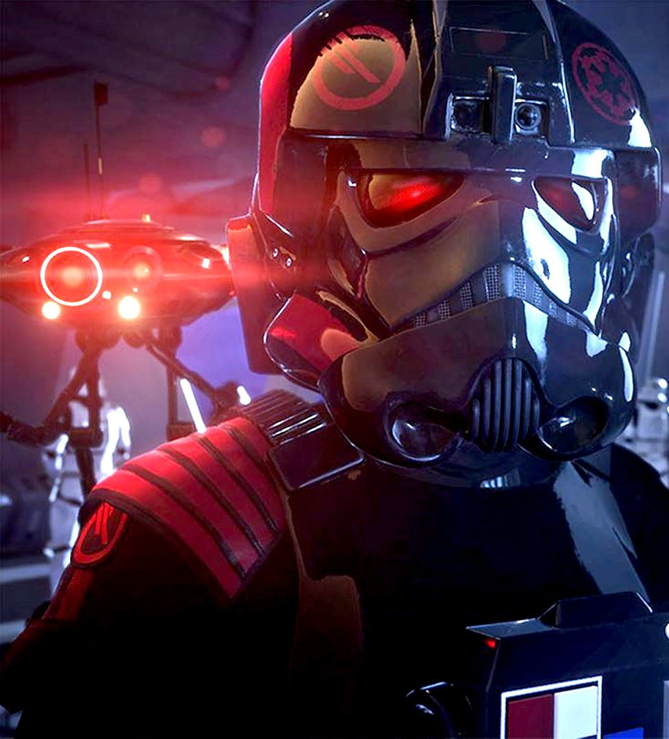 Star Wars Battlefront 2 Xbox One Update Gets New Fighter Level More Star Wars Pictures Star Wars Images Star Wars Clone Wars