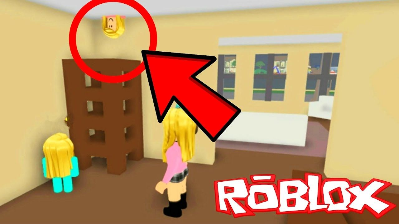 This Is What Happens When You Lie On Roblox Roblox Roleplay