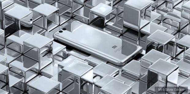 Primul rival adevarat pentru Galaxy S8 tocmai a fost lansat! Pretul este de 2 ori mai mic