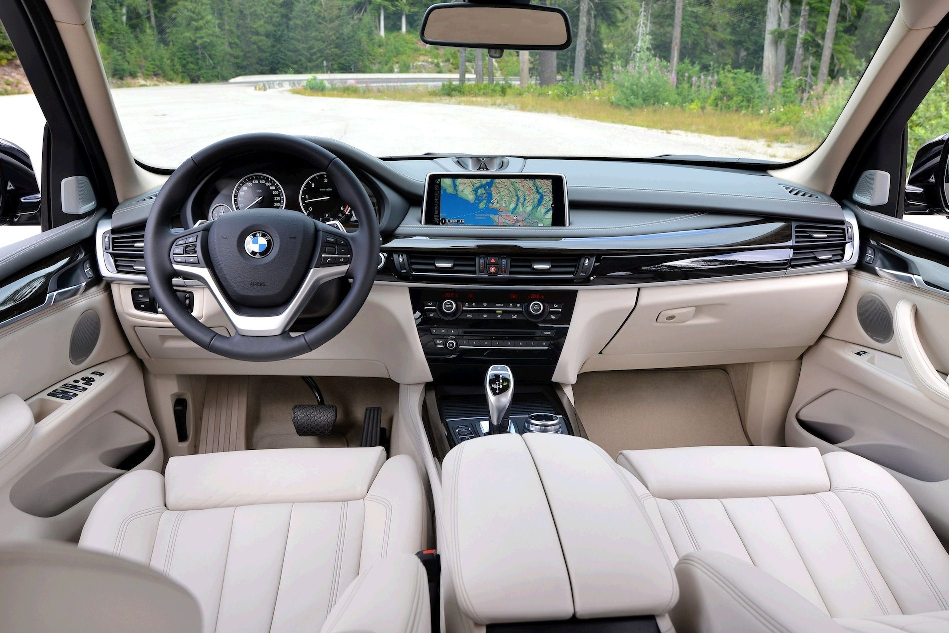 2014 Bmw X5 F15 Official Thread Information Wallpapers And Videos Bmw Classic Cars Bmw Suv Bmw X5 2014
