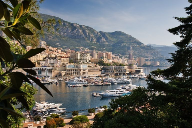 Monaco Monte Carlo One Of Ny Favorite Trips Fun Times With The Drollingers Beautiful Places To Visit Most Beautiful Places Monaco Monte Carlo
