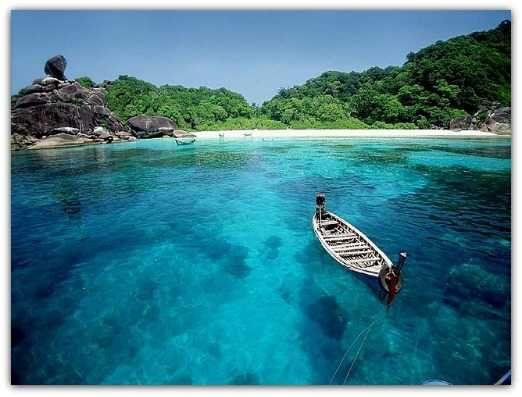 99920550ca8ee Ilha bela   Lugares para visitar