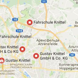 knittel in berlin - Поиск в Google