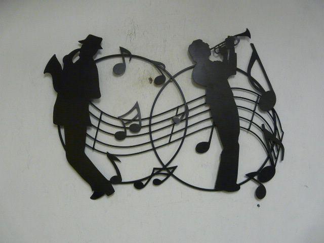 Mural Sculpture Contemporary Metal Wall Art Metal Wall Art Art