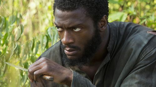 Underground Season 1 Episode 1 In 1857, a group of slaves on a Georgia plantation make the dangerous decision to journey 600 miles north for the promise of freedom.