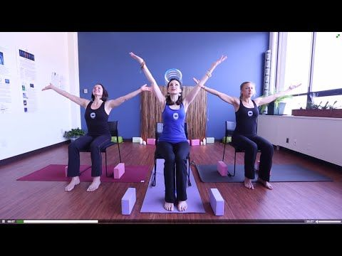 best chair based exercise for type 2 diabetes www