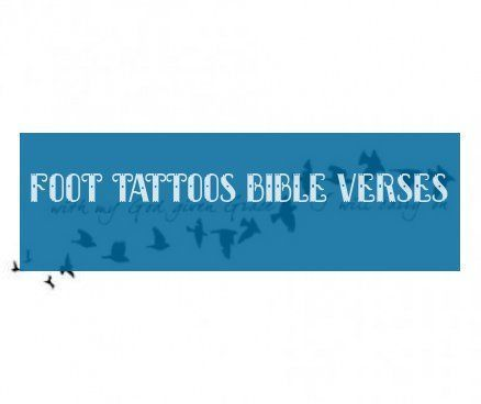 foot tattoos bible verses #rosaryfoottattoos foot tattoos bible verses #rosaryfoottattoos foot tattoos bible verses #rosaryfoottattoos foot tattoos bible verses #rosaryfoottattoos
