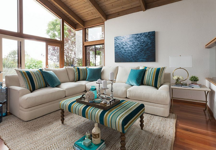 Living Rooms Default Non Traditional Couches Drop Gorgeous ...