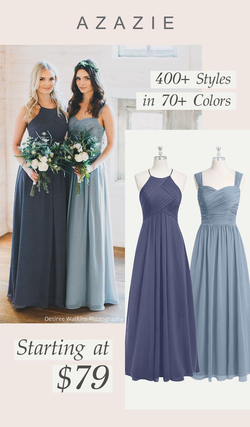 Long Blue Bridesmaid Dresses Dusty Blue Bridesmaid Dresses Bridesmaid Dresses Long Blue Blue Bridesmaid Dresses [ 1368 x 800 Pixel ]