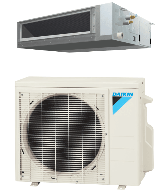 Daikin 24000 Btu In Minisplitwarehouse Com Mini Splits Are Heating And Cooling Systems That Allow You To Control The