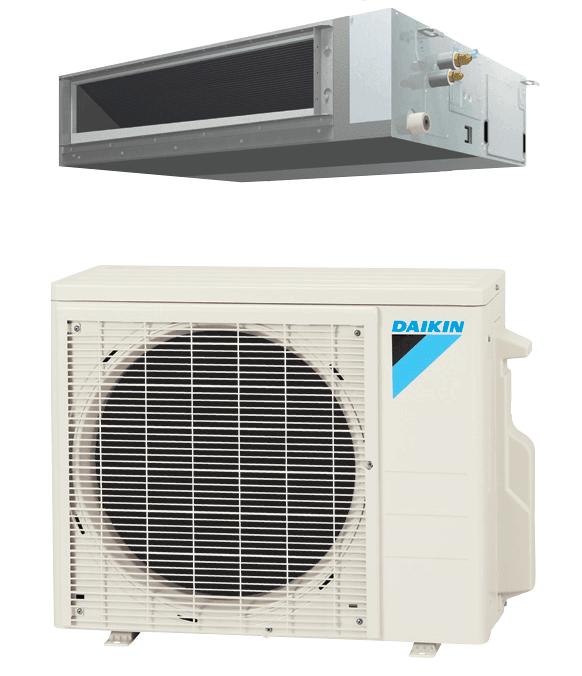 Single Zone 2 Ton 800 1200 Sq Feet In Minisplitwarehouse Com We Have A Variety Of Split Air Conditi Heat Pump Air Conditioner Units Heat Pump Air Conditioner