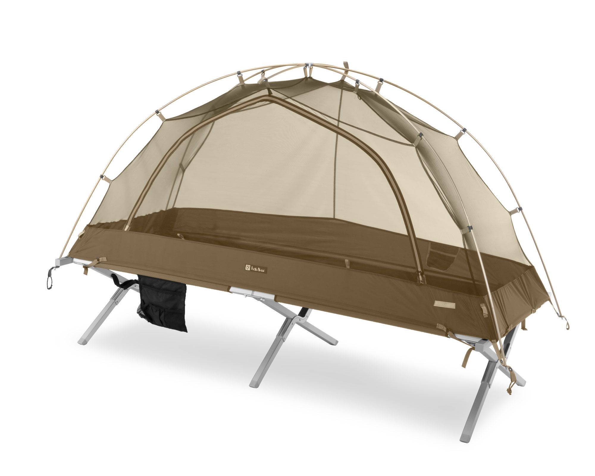 A coffin tent. NEMO Switch 1P One Person C&ing Tent | NEMO  sc 1 st  Pinterest & A coffin tent. NEMO Switch 1P One Person Camping Tent | NEMO ...