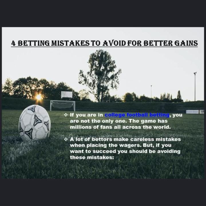 Ncaa football betting videos de fantasmas ufc fx 7 betting odds