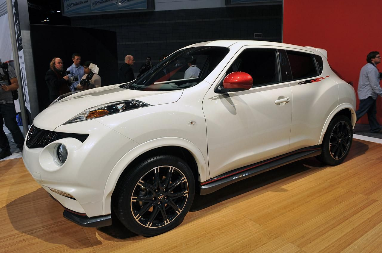 2013 nissan juke nismo quick drive motor trend crossovers 2013 nissan juke nismo quick drive motor trend crossovers trucks and suvs pinterest nissan juke nissan and cars vanachro Choice Image
