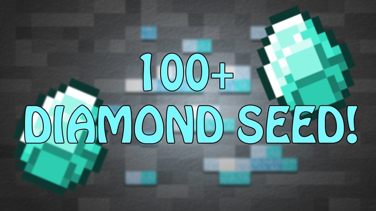 Minecraft xbox 360 100 diamond seed tu14 seed showcase minecraft xbox 360 100 diamond seed tu14 seed showcase ccuart Gallery