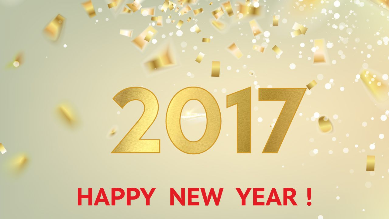 Happy new year pictures 2017 xmas new year pinterest true quotes happy new year whatsapp status messages quotes kristyandbryce Gallery