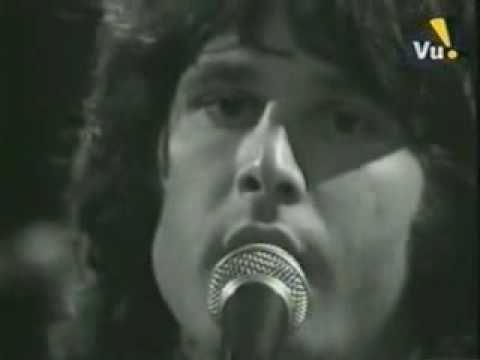 The Doors - Alabama Song (Whiskey bar)  sc 1 st  Pinterest & The Doors - Alabama Song (Whiskey bar) | Muzik i love | Pinterest ...