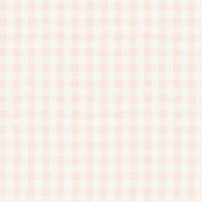 Pin By Hannie On Aesthetic Cute Patterns Wallpaper Soft Wallpaper Cute Pastel Wallpaper