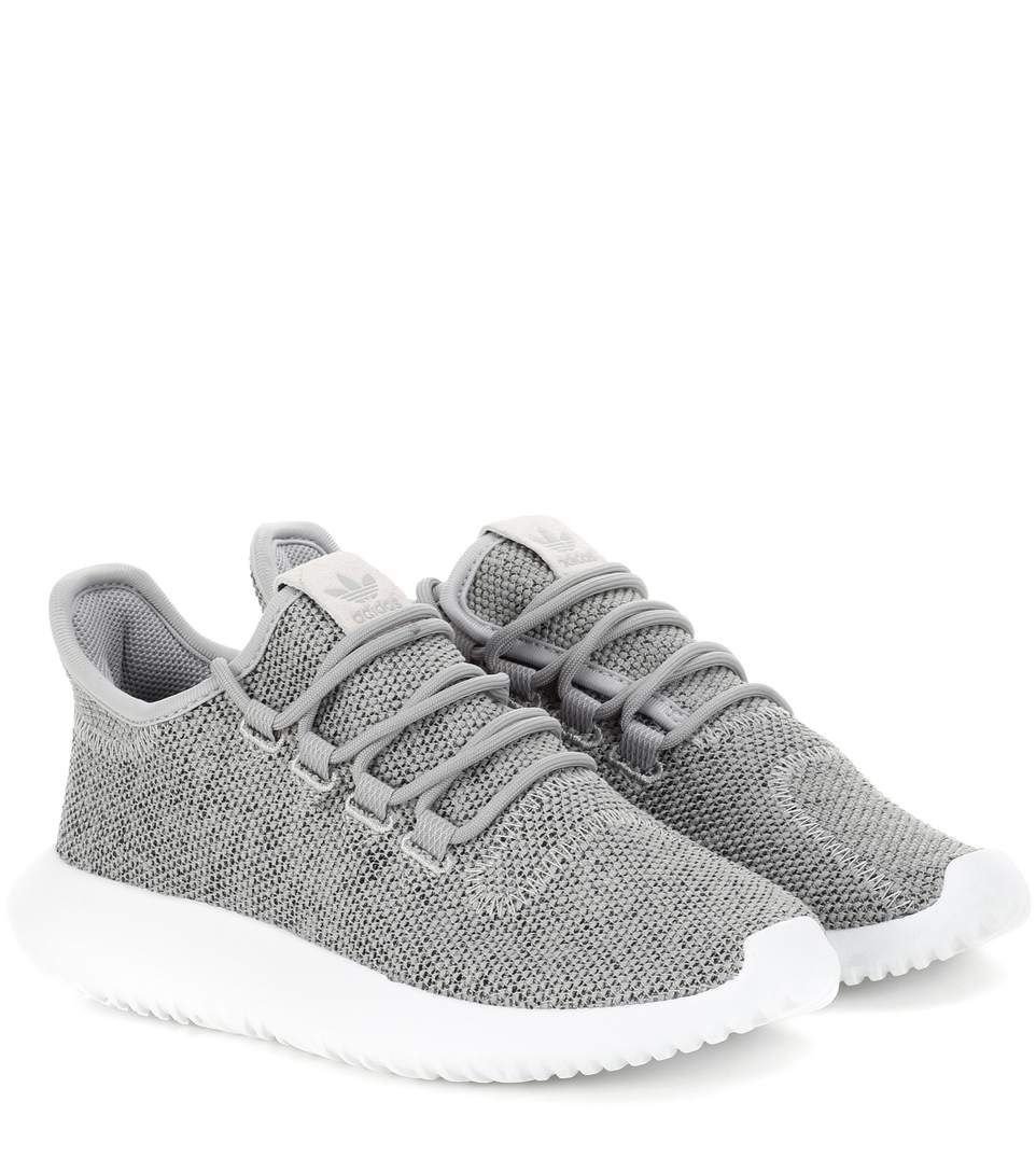 837634b53 ADIDAS ORIGINALS Tubular Shadow sneaker.  adidasoriginals  shoes  sneakers