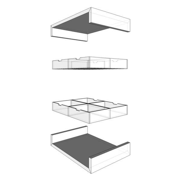 curly-studio-modular-furniture-10