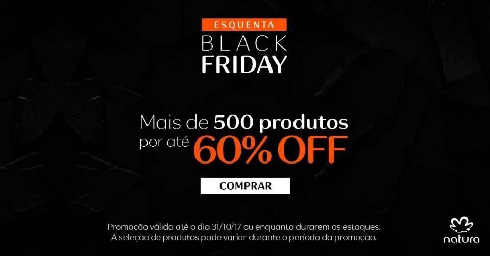 9f82e2126 PRORROGADO  Mais 3 dias para aproveitar mais de 500 produtos com até 60% OFF