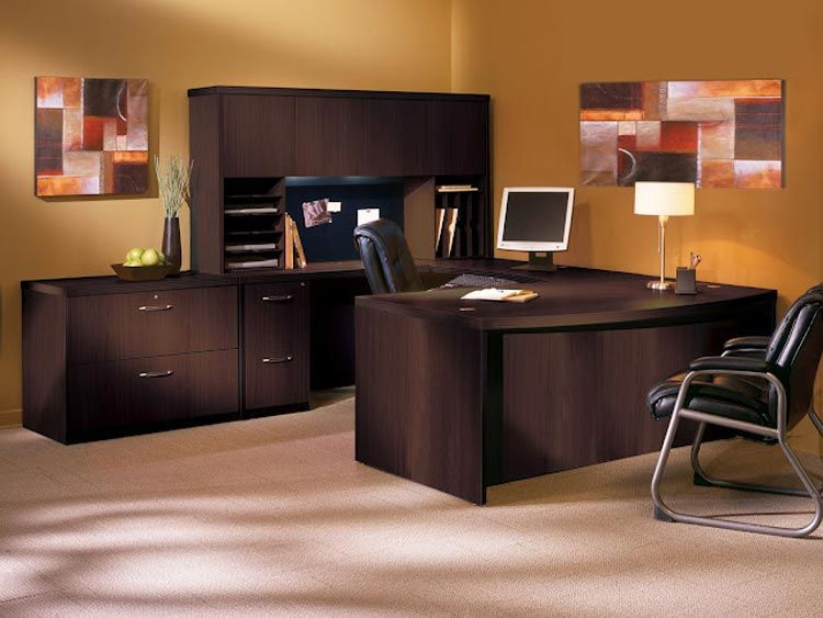 realspace office chair warranty