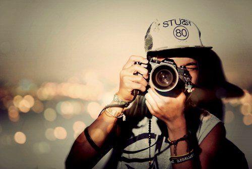 photographer | boy, camera, cute, foto, photographer, photography ...