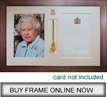 Anniversay Card Frame Available From Our Web Site Www Royalimages Co Uk Anniversary Frame Anniversary Cards Anniversary Message