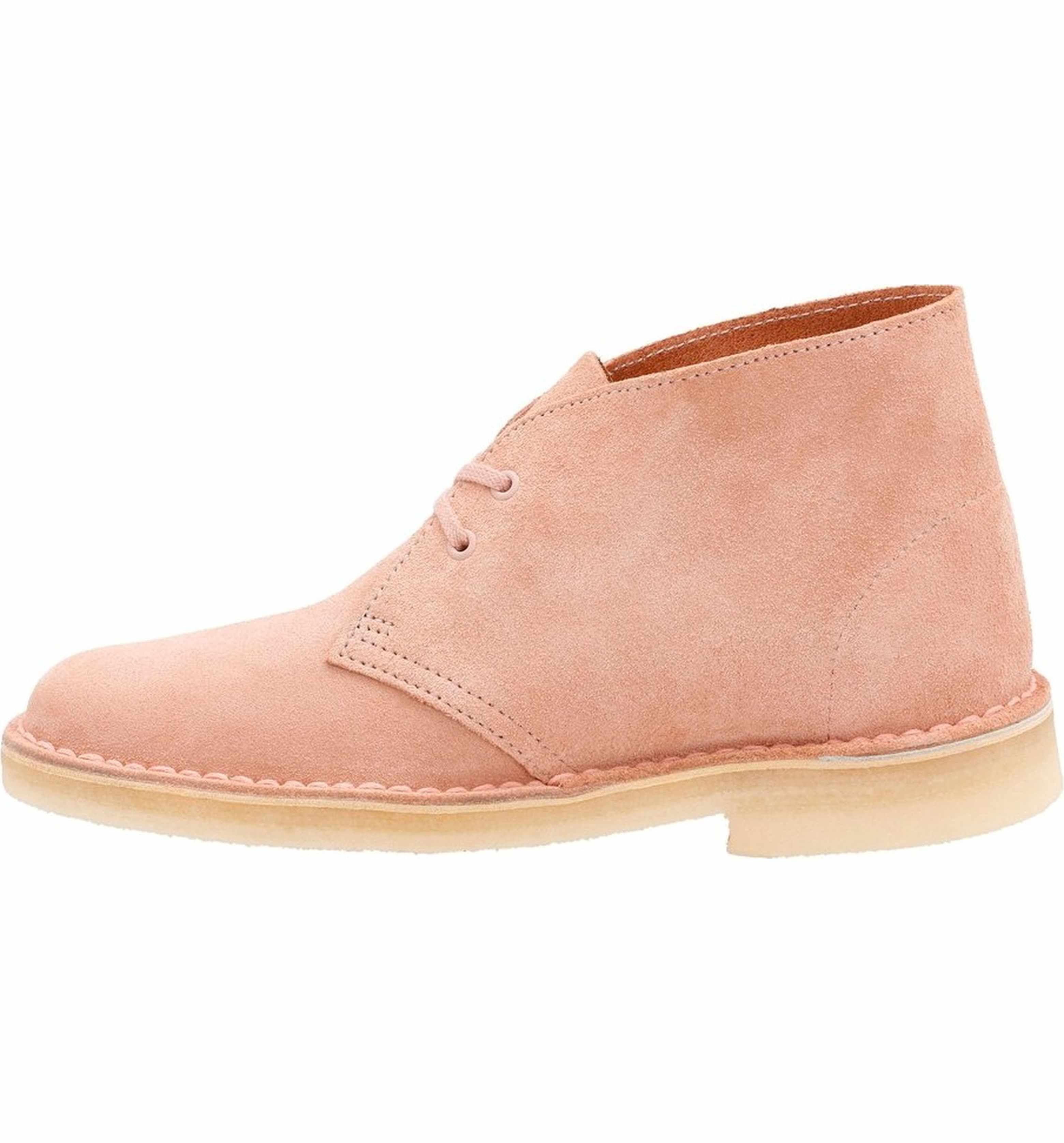 womens desert boots how to wear