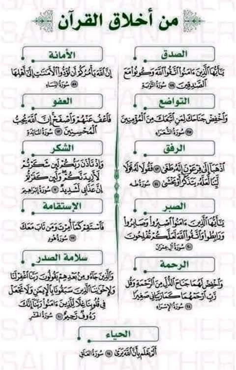 Pin By Fawzi On Islam Quran In 2020 Islam Facts Islamic Quotes Quran Learn Islam