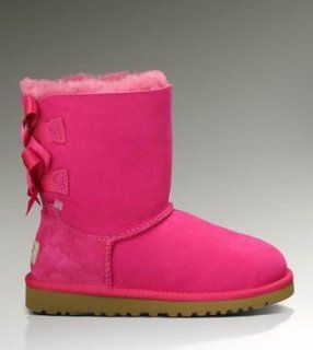 imitation ugg boots