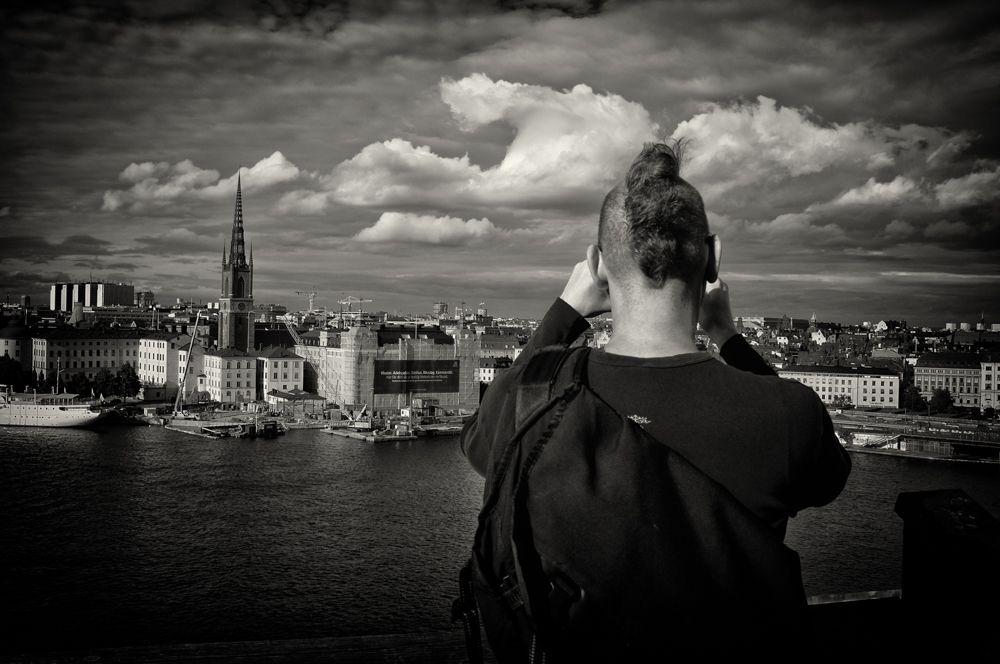 Cetona, Chiusi, Cittadellapieve, Fotografia, Jorn Straten, JornStraten, Photography, Stockholm, Street Photography, Streetphotography, Sweden - See more at: http://www.jornstraten.com/