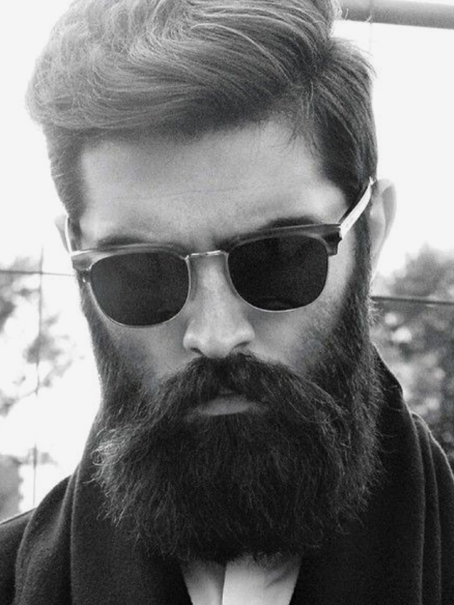 Light Colored Beard Styles How To Brighten And Whiten Gray Silver White Beards Cool Can I