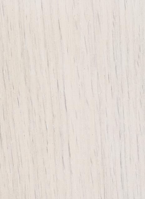 Dura Seal Country White Flooring Stain Beach House Style Floor Stain White Oak