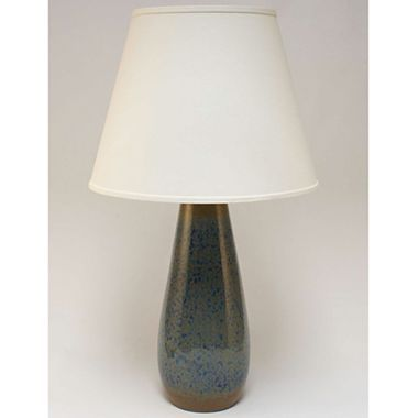 Ceramic Teardrop Table Lamp Jcpenney Lamp Table Lamp Glass Ceramic