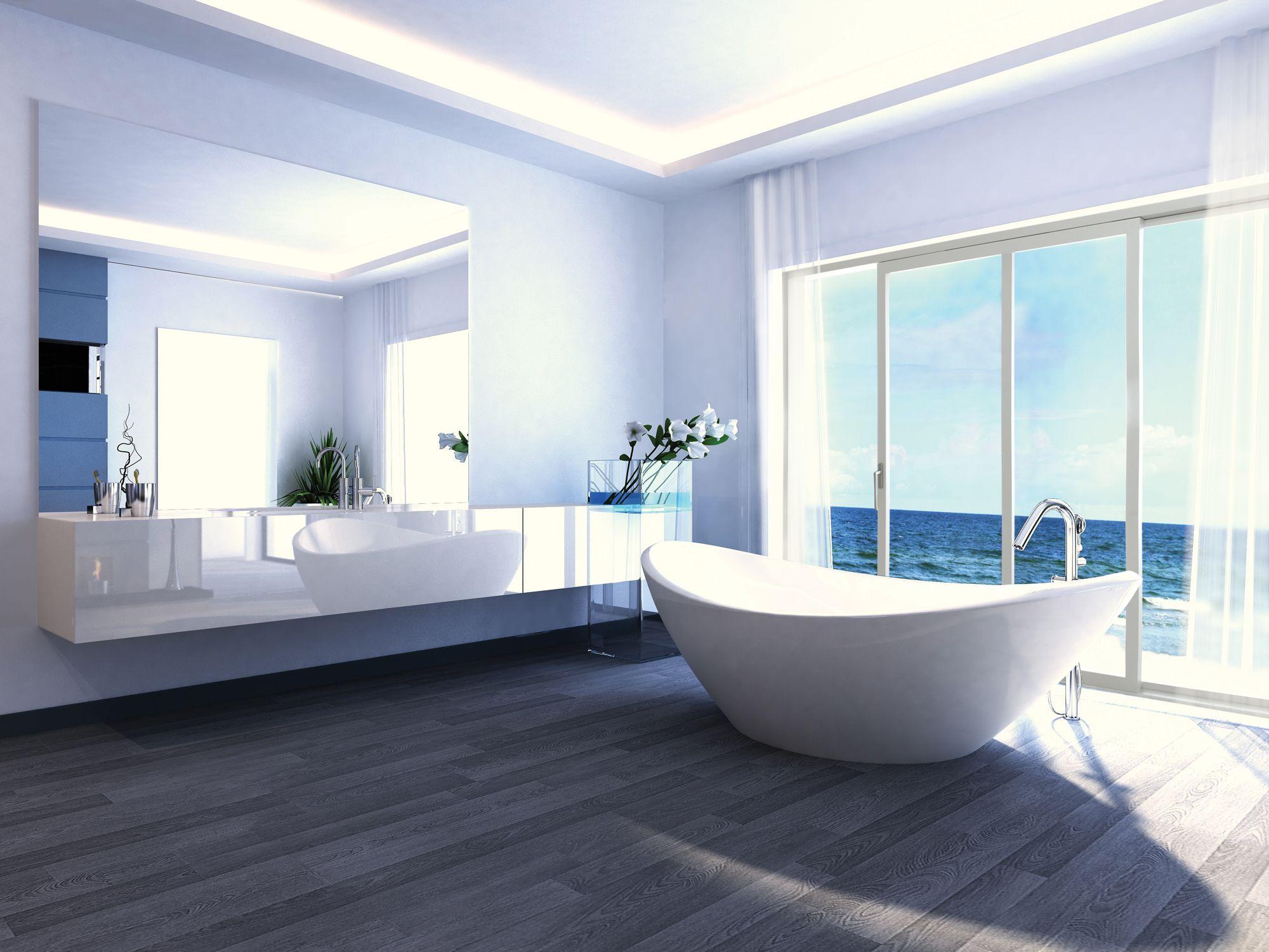Finestre design legno alluminio e infissi legno vetro collezione