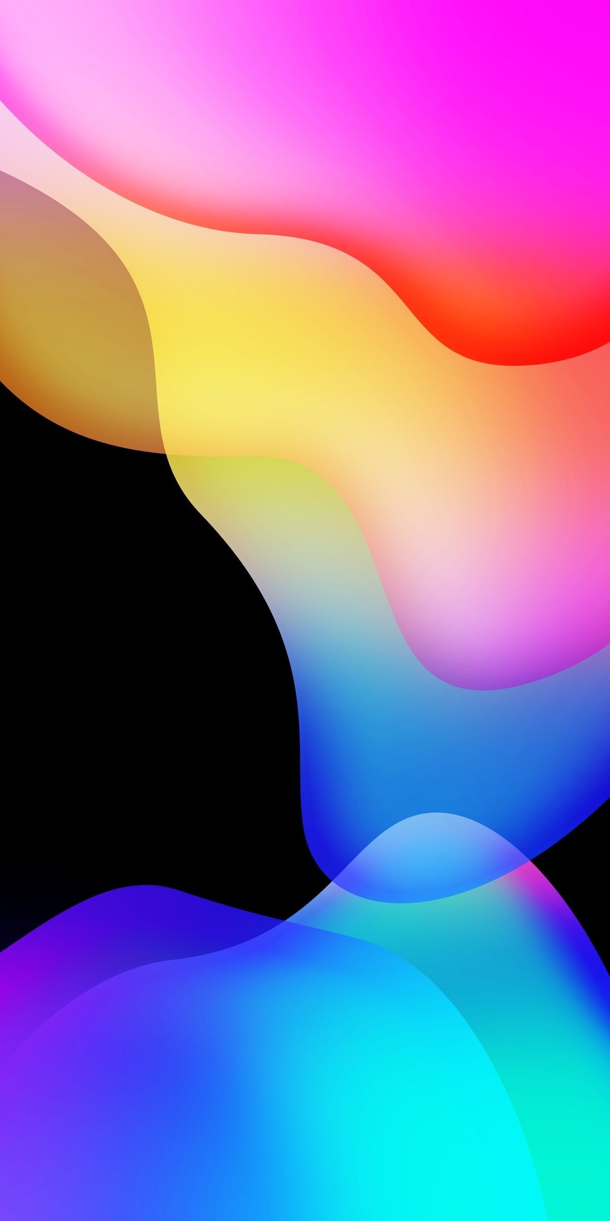 Wallpaper – iPhone/Android   ONE PIXEL UNLIMITED